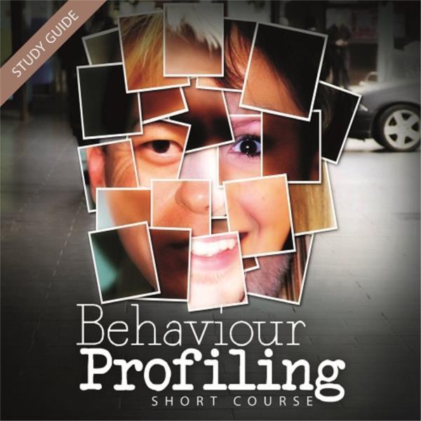 Behaviour Profiling- Short Course