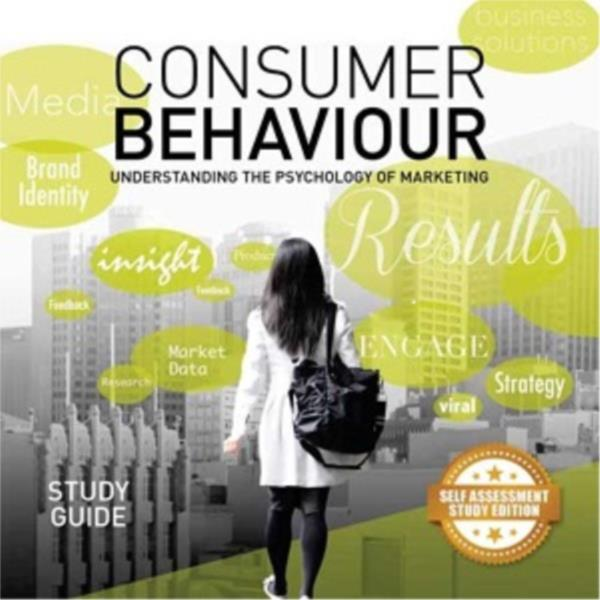Consumer Behaviour- Short Course