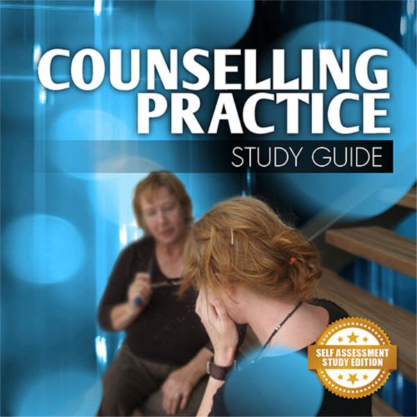 Counselling Practice- Short Course