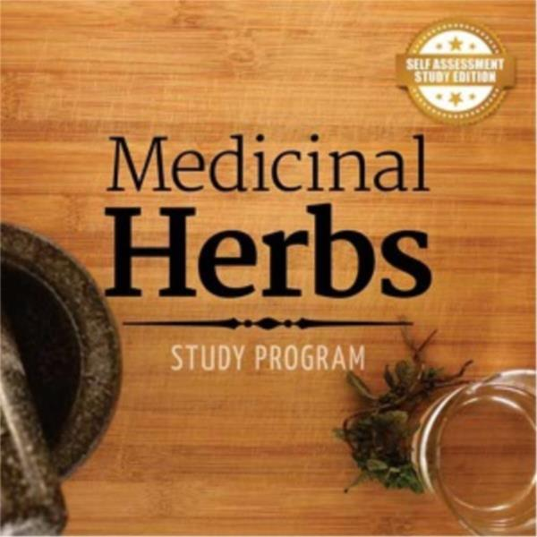 Growing and Using Medicinal Herbs- Short Course