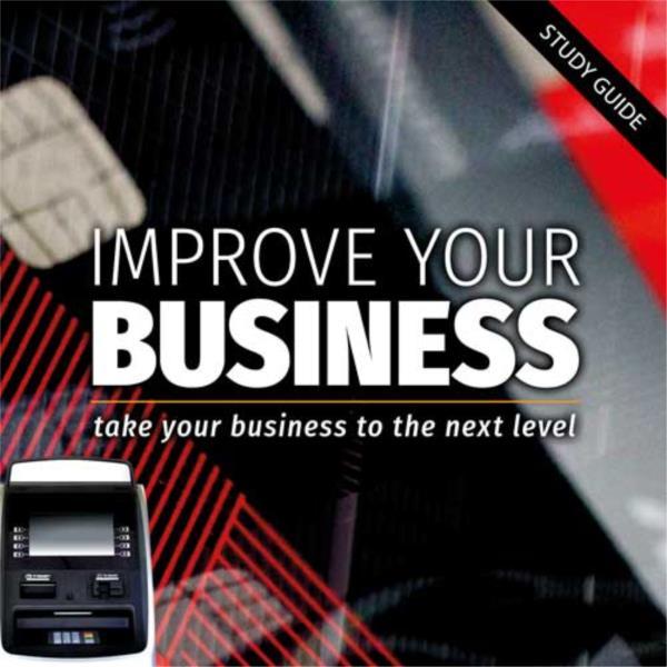 Improve Your Business- Short Course