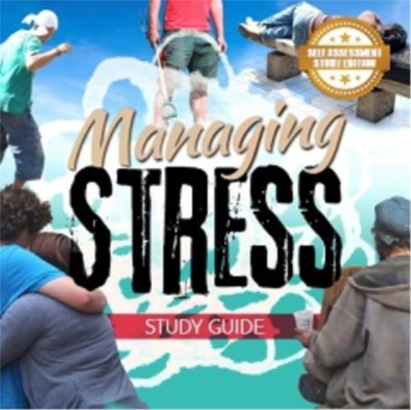 Managing Stress- Short Course