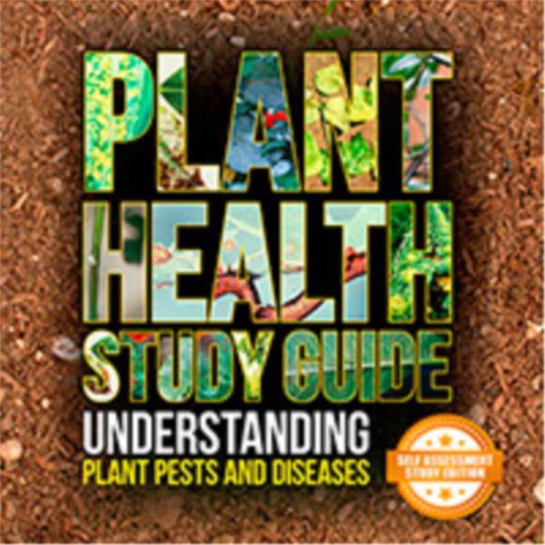 Plant Health- Short Course