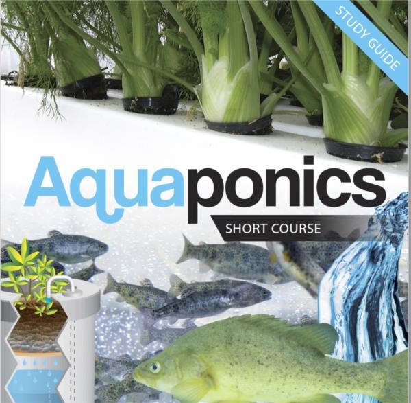Aquaponics- Short Course