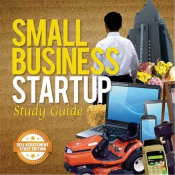 Small Business Startup- Short Course