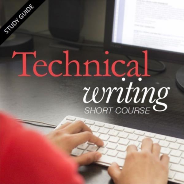 Technical Writing - Short Course